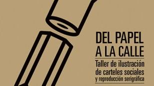cartel curso 2014